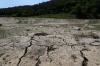 마른장마에 댐들도 '비상'…보령댐 '가뭄주의' 단계 진입