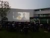 2007년 유류피해 극복한 서해안의 기적, 영화축제로 기린다