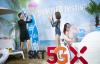 SKT, 5G 썸버 페스티벌 실시…전국 휴양지서 이벤트