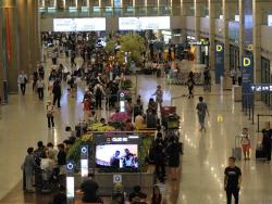 인천공항, 올 여름성수기 일평균 최다 여행객 몰린다