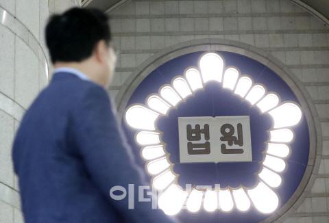 특허청 산업재산권분쟁조정委, 소송 대신 분쟁해결 '탁월'