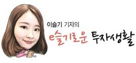 '성장주→가치주' 대전환 이뤄질까