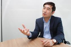 """""""집으로ON 인기비결은 가성비와 다양성"""""""