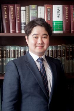 [삶, 사람 그리고 법률]누군지도 모르는 변호사가 내 노후를?