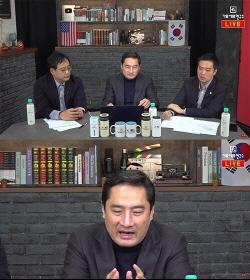 """김건모 측 """"성폭행 의혹 사실무근"""" 발표에도 논란 확산"""
