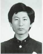 [사건 2019]④완전범죄는 없다…33년 만에 드러난 '이춘재 살인사건'