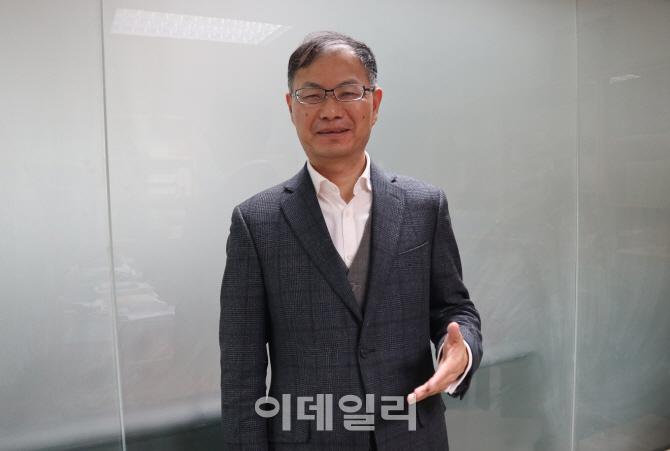 """""""중국 인민은행 금리인하 여력 남아 있다"""""""