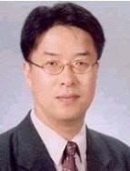 예탁원, 신임 사장에 이명호 민주당 전문위원 선임