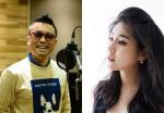 장지연, 가세연 사생활 사진 공개에.. '협박죄 고소 검토'