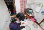 노인·여성 1인 가구 어쩌나…대통령 질책에 뒷북대응 나선 정부