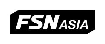 FSN ASIA, 베트남 최대 디지털마케팅 기업 인수