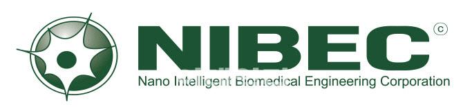 나이벡, 英바이오제약사와 다중표적항암제 공동연구