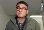 '김건모 성폭행 의혹' 수사 마무리 단계 '피해자 추가 조사'