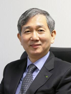 [단독]신영證 차기 사장에 황성엽 부사장 내정