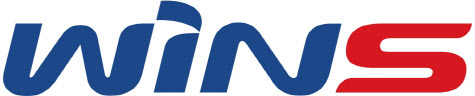 윈스, 5G 네트워크보호용 100GB급 침입방지시스템 개발