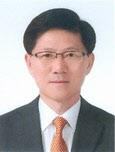 강남희 IBK자산운용 부사장, 대표로 취임