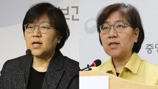 """신천지에 화난 美배우...""""솔직히 한국인이죠?"""""""