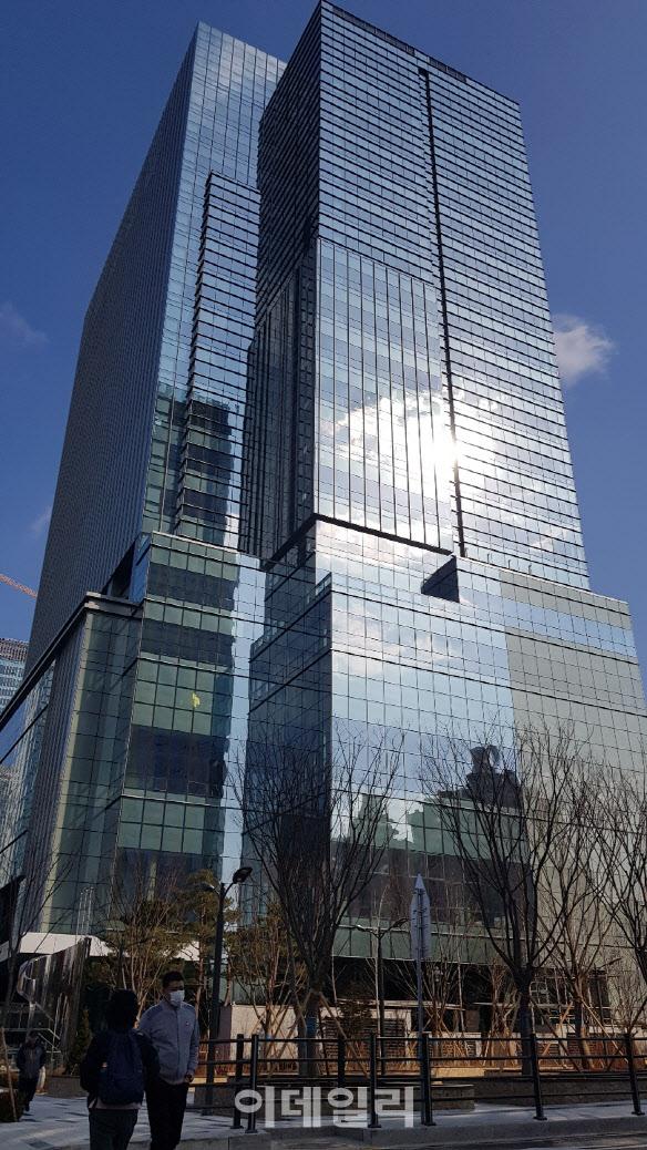 [마켓인]공모시장 '대어' 빅히트 IPO주관사에 NH·한투·JP모건