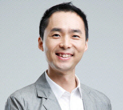 [김지현의 IT세상]사물인터넷 시대의 로그인