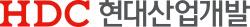 """HDC현대산업개발 """"아시아나항공 인수절차 정상 추진 중"""""""