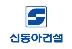 신동아건설도 '착한 임대인'…3개월간 상가 임대료 반값