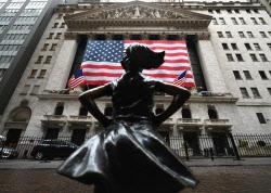 [외환브리핑]글로벌 투심회복…원·달러 하락 압력