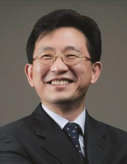 HDC현대산업개발, 권순호 외 정경구 대표이사 추가선임