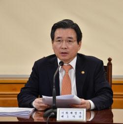 [외환브리핑]美부양책 기대·국내 LCR 규제 완화…원·달러 하락압력
