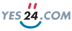 예스24, 코로나19 극복 위해 대구에 1억원 기부
