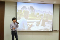 EC21, 코로나19에 따른 관광시장의 변화와 마케팅 전략 제시