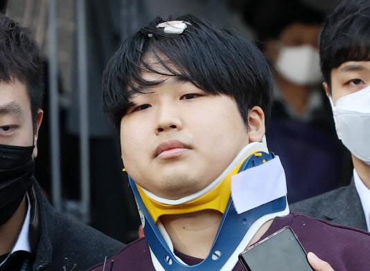 유출 국민일보