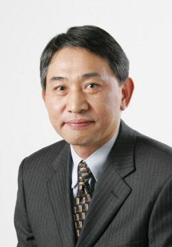 한국신문협회 신임 회장에 홍준호 조선일보 발행인