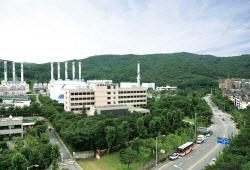 한난, 차세대냉방시스템 '청정냉방'확대 보급