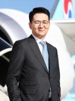 조원태 회장, 한진칼 사내이사 연임…경영권 분쟁 `완승`(상보)