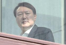"""20일도 안 남은 총선…檢 """"후보 폭행·사무소 공격 등 구속수사"""""""