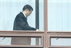 `잔고증명서 위조 의혹` 윤석열 장모 결국 재판에