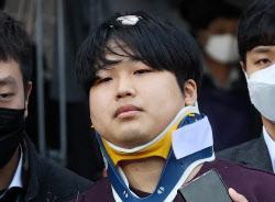 """""""'박사방' 조주빈, 악마 아닌 쓰레기"""""""