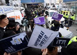 사법부 덮친 `n번방 사건` 후폭풍…솜방망이 처벌관례 도마 위