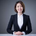 """[인터뷰]금태섭 넘은 강선우 """"구상찬과 대결 사즉생 각오"""""""