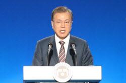 긴급생계비지원, '소득하위 70%, 100만원' 가닥…오늘 발표