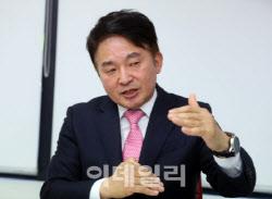 """원희룡 """"오늘 강남모녀 상대로 소장 접수…청구액 1억원 넘을듯"""""""