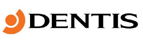 [마켓인]덴티스, 증권신고서 제출…코스닥 상장 추진