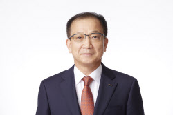"""주시보 포스코인터 사장 """"포스코그룹 신시장 개척 앞장서겠다"""""""