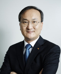 이석희 SK하이닉스 사장, 지난해 연봉 27억 8300만원