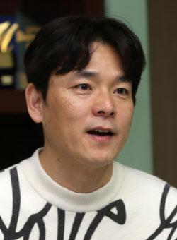 """""""마돈크 공연 취소 아쉽지만…'사회적 거리두기'가 먼저죠"""""""