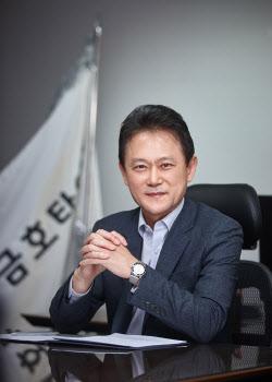 금호타이어, 전 임원 급여 20~30% 반납…'비상경영체제'