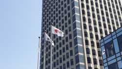 LG그룹, 인도네시아에 '코로나19 진단키트' 기부