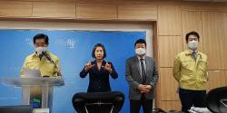 7명 추가확진 의정부성모병원, 전직원 코로나19 검사·2천명 역학조사
