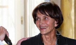 스페인 공주, 코로나19로 사망...간호사에게서 전염