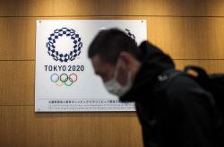 日, 코로나 확진자 2000명 돌파…도쿄에서만 78명 추가